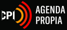 agenda propia logo