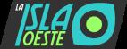 La Isla Oeste logo.png