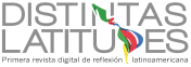 Logo-DL-Concurso6